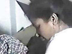 Indian Desi Old Girl Fucking Bedroom With Husband